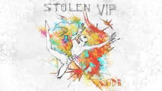 07. Vospi stole TaQ - empathy (total trust mix VIP)