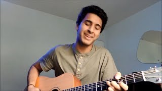 Perfect X Photograph - Ed Sheeran - Cover by Jot Singh