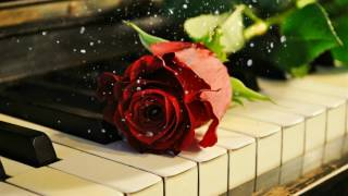 Piano Tâm trạng - Buổi chiều hôm ấy - That Afternoon (OST Thần Tượng)