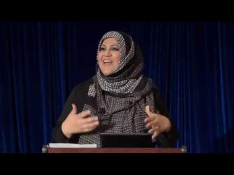 The Four Temperaments (Hosai Mojaddidi)