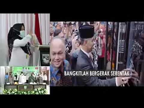 [ LIVE DELAY ] Musrenbang Kecamatan Jambi Selatan Kota Jambi