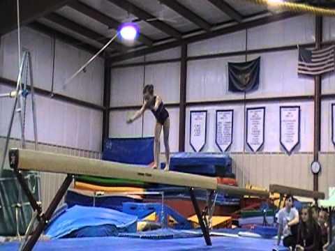 Gymnastics Grand Island Ne