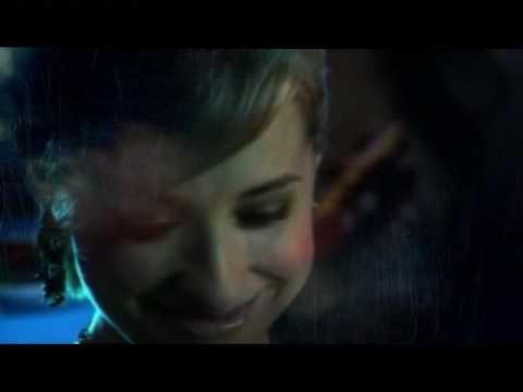 Smallville-Chloe & Clark-Start again