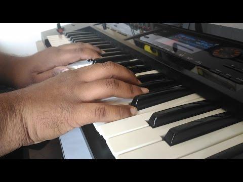 Humsafar (Akhil Sachdeva) - Badrinath Ki Dulhania | Instrumental Cover & Lyrics