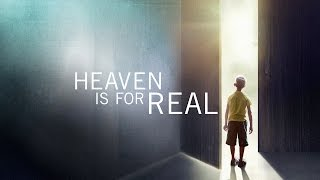 "Atheists Watch ""Heaven is for Real"""