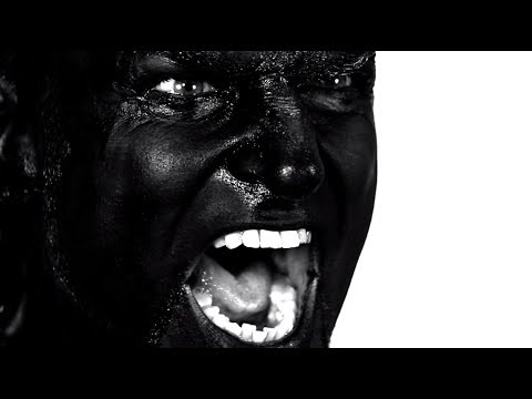 SAMAEL - Black Supremacy (Official Video) | Napalm Records