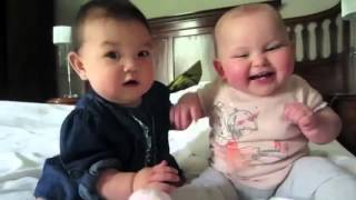 Video Funny Videos Funny Baby videos new compilation 2015 Part 2.mp4 download MP3, 3GP, MP4, WEBM, AVI, FLV Agustus 2018