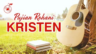 Lagu Rohani Kristen 2020 - Saat Teduh
