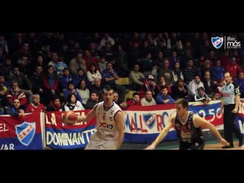 Mecenazgo - Basketball