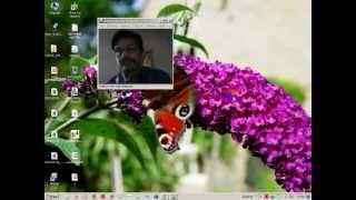 my mmm qualification video upload.wmv