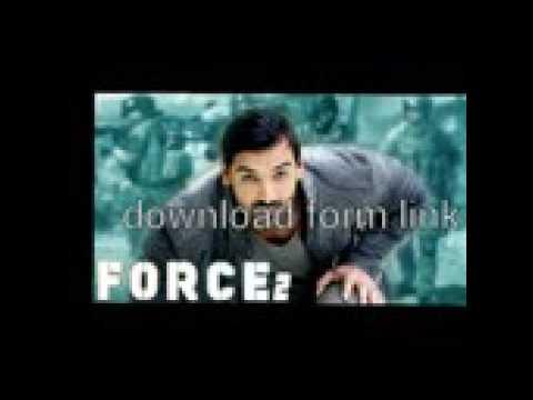 FORCE 2 - Hindi Movie 2016 | John Abraham,...