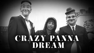 LAUREL & HARDY VS EASY MAN - Crazy Panna Dreams