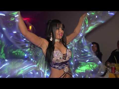 Yasmine Danseuse Orientale Toulon Var Saint Tropez Cannes 0620427518