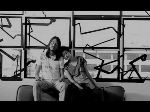 [MV] ปรากฏการณ์ - อพาร์ตเมนต์คุณป้า