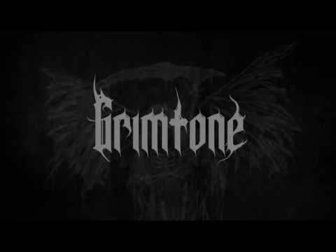 "Grimtone (SWE) - ""Dödens Vals"" official lyric video"