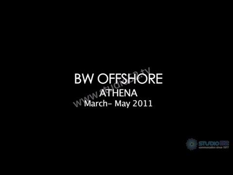 BW Offshore Athena