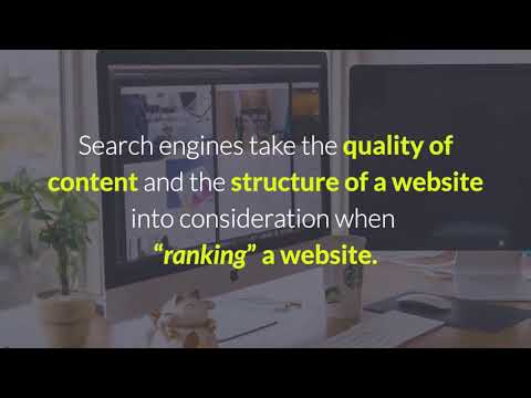 What Is SEO Marketing? | Search Engine Optimization Marketing