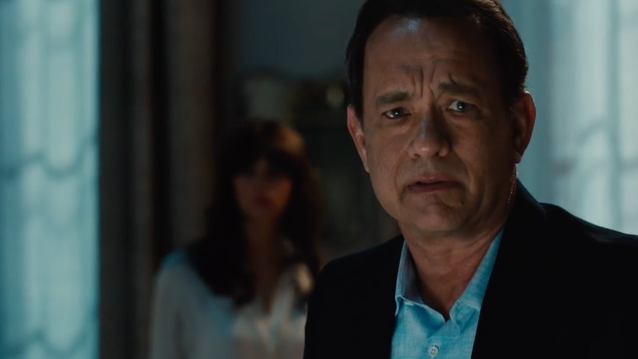 In Inferno Robert Langdon Returns 7 Fun Facts About The Movie