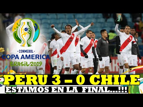 Preolímpico Sudamericano sub 23 | Perú vs Bolivia por RADIO OVACION from YouTube · Duration:  2 hours 25 minutes 49 seconds