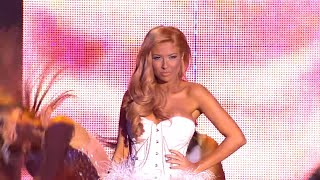 Андреа Хит Микс - Годишни Музикални Награди     Andrea Hit Mix - Annual Music Awards (2011)