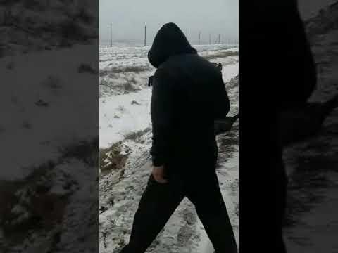 ДТП между Оренбургом и Акбулаком. Погибли четверо