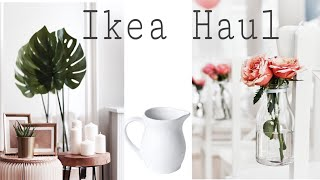 ikeahaul