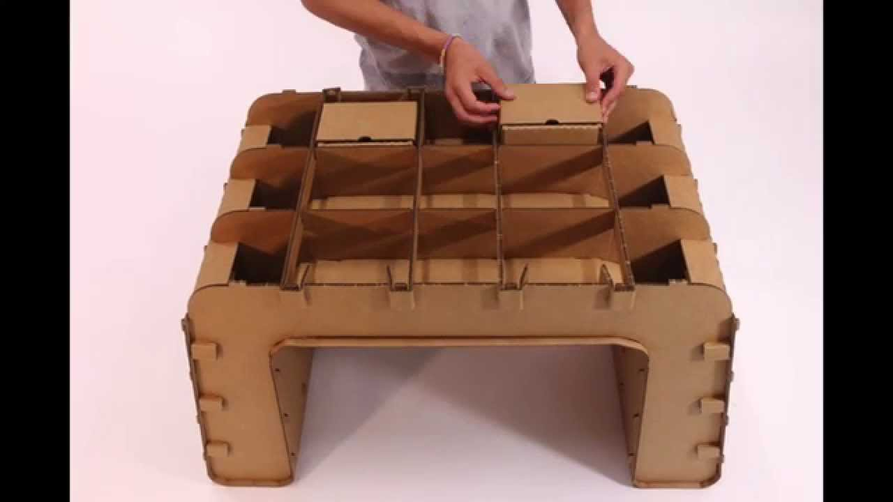 Kids imagination furniture assembly instructions youtube for I furniture assembly