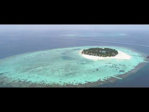 Banyan Tree Vabbinfaru – North Male atoll Maldives