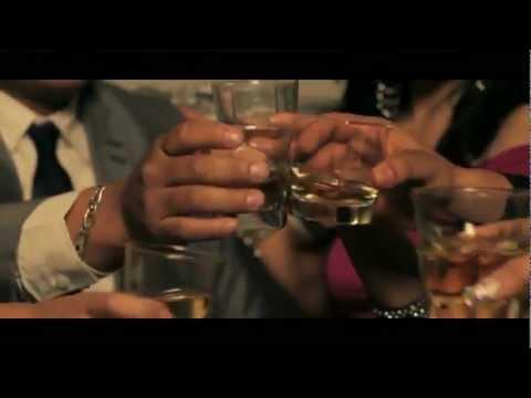 Banda 300 - Mi Cumpleaños Video Oficial