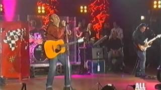 Luca Carboni - LIVE (All Music Bi Live, 18 dicembre 2006, 01) - La Mia Città