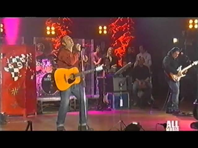 luca-carboni-live-all-music-bi-live-18-dicembre-2006-01-la-mia-citta-carbonimania