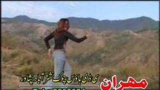 Afghan - Can Pashtun Taliban tolerate hot sexy Pashtun girl?