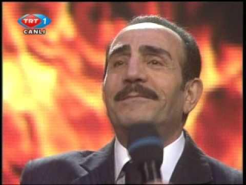 Mustafa Keser_Haydar Haydar