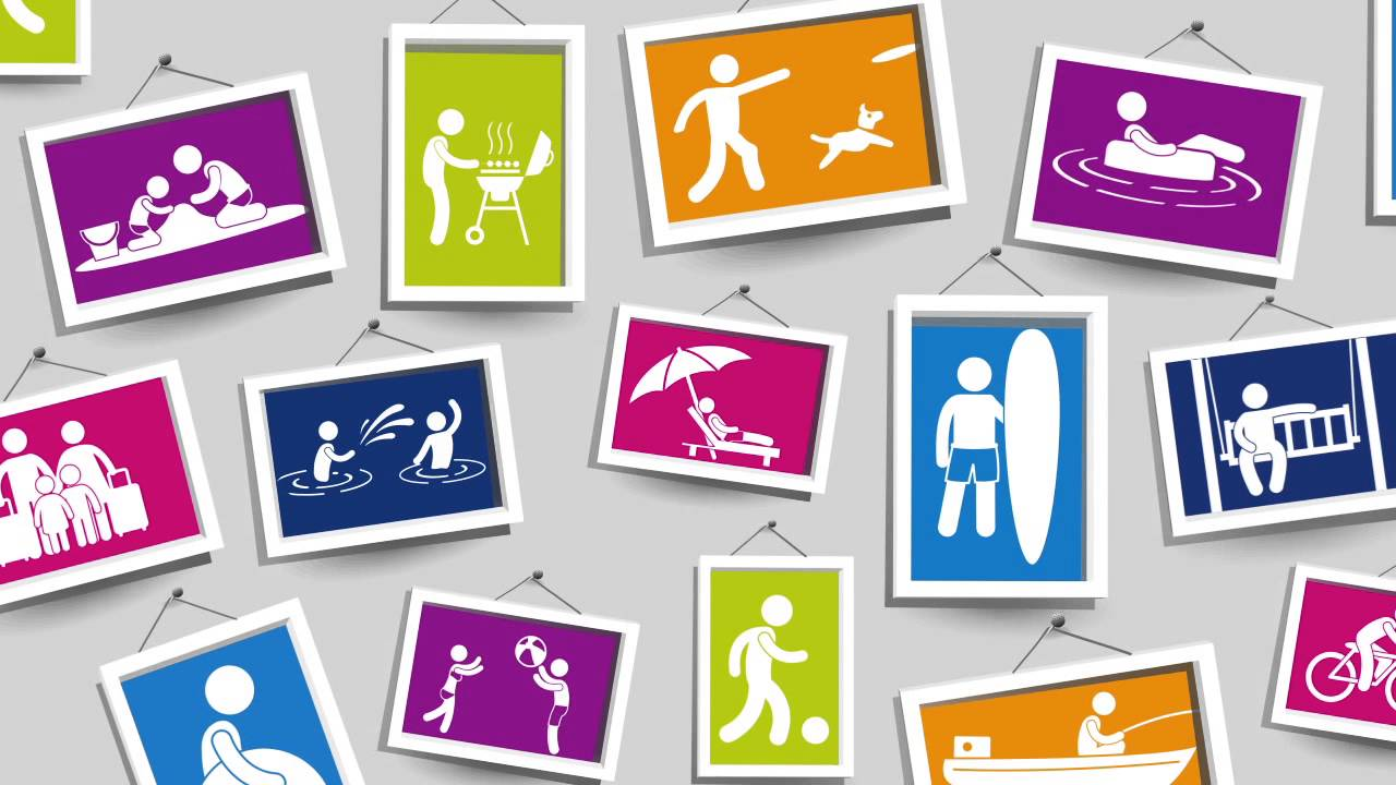 hr activities Activities to boost student engagement about learning activities there are many ways to engage students in learning, from in-class exercises to opportunities that extend outside your class time.