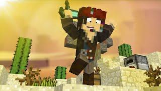 Minecraft - SkyWars: JOGANDO CONCENTRADO PARA A VITÓRIA #177