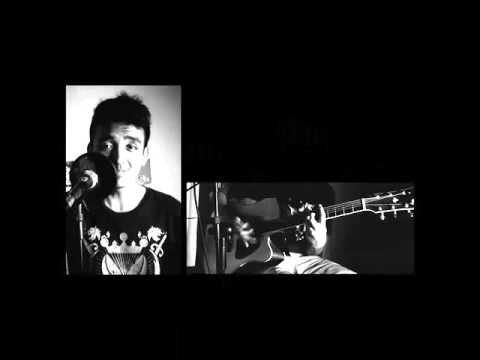 Love Me Right - EXO cover Reza Alif Darmawangsa