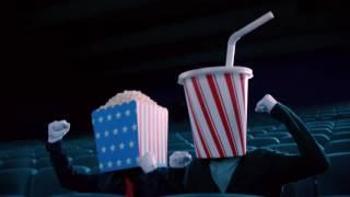 No Más Ladrones De Películas (Español Latino)