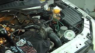 видео Добавлять присадки в масло дизельного двигателя или нет