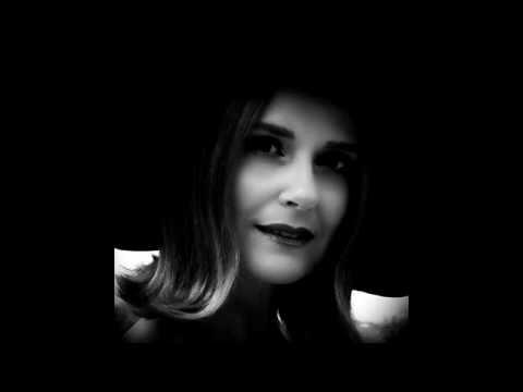 Puccini - O Mio Babbino Caro - Louise du Toit