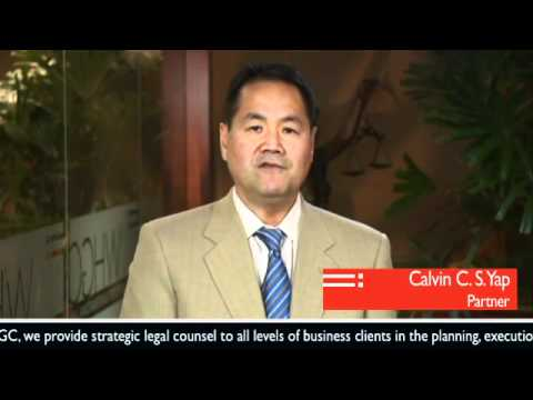 Newport CA Merger & Acquisition Attorney Los Angeles Business Law Lawyer California