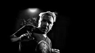 """""""БЫВАЕТ"""" - Короткометражный фильм. Проект на Planeta.ru"""