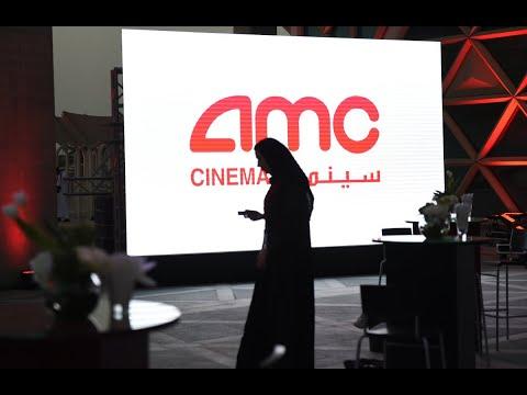افتتاح أول دار سينما بالسعودية ينهي حظرا دام عقودا  - نشر قبل 12 ساعة
