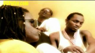 Radio and Weasel of Goodlife Omulangira Ssuuna Nakudata on UGPulse com Ugandan African Music