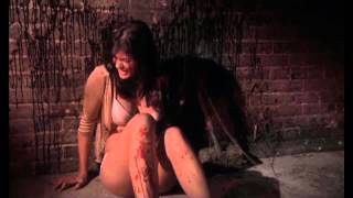 The Slaughterhouse Massacre (2005): Guilloteen - Awful Movie Reviews