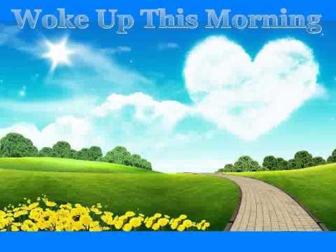 Lonnie Brooks - 2010 - Woke Up This Morning - Dimitris Lesini Blues