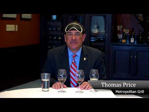 "Seattle Sommeliers ""Unique"" Tips to Tasting Washington Wines"