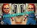 FIRMANSYAH FBBX - LIFE MY LIVE - FVNKYNIGHTCLUB 2018 NEW