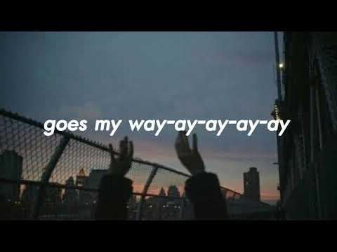 poser // weathers lyrics