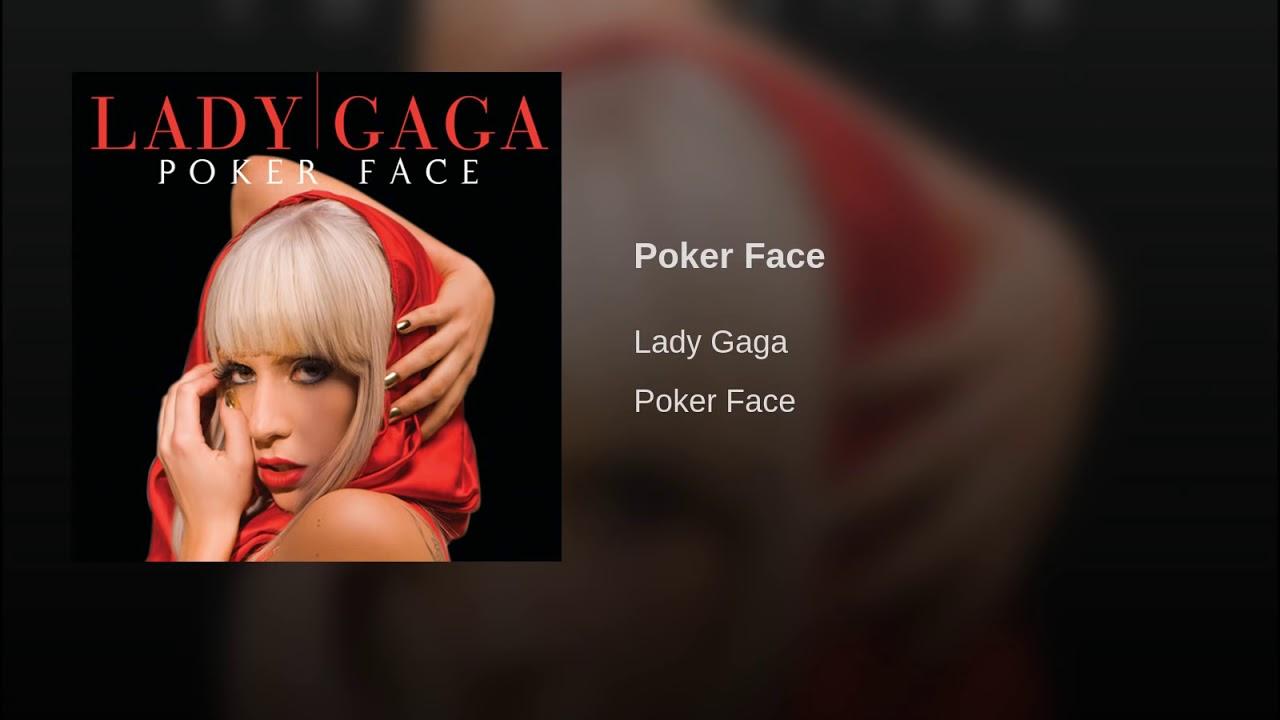 Lady Gaga Age Lady Gaga Free Mp3 Downloads