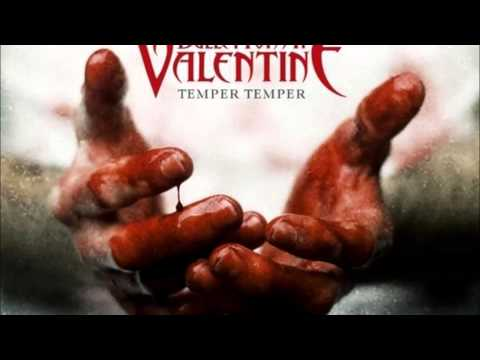1. Bullet For My Valentine - Breaking Point [HD/HQ] 1080p mp3